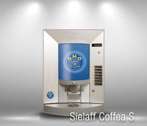 Aparate de cafea