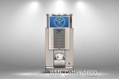 WMF 1600 DMD