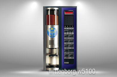 W5100 DMD